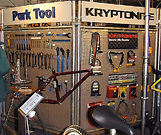 Park Tool i Kryptonite (12 KB)