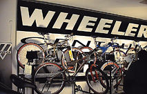 Rowery Wheelera (14 KB)